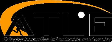 Alberta  Technology Leaders in Education